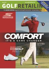 Golf Retailing May 2019